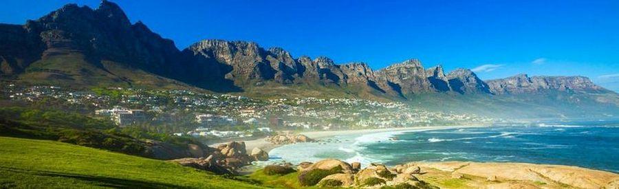 Rep blica de sud frica un abanico de contrastes for Provincia sudafricana con durban